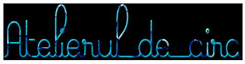 AtelierulDeCircLogoWeb